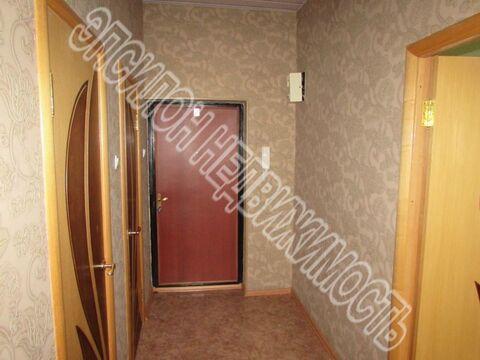 Продается 1-к Квартира ул. Щепкина - Фото 5