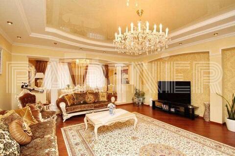 Продажа квартиры, Тюмень, Улица Академический проспект - Фото 3