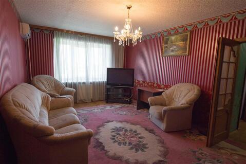 Улица Гагарина 131а; 3-комнатная квартира стоимостью 5000000 город . - Фото 5