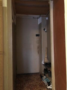 Комната 12м2 в Дзержинском районе - Фото 5