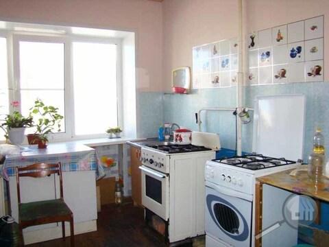 Продается комната с ок, ул. Кулакова - Фото 2