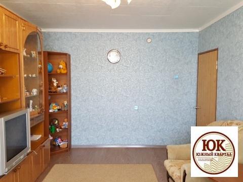 """Анапа 3-комнатная 76 м2 рядом с """"Ореховой рощей"""" - Фото 2"""