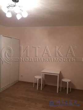 Аренда квартиры, Кудрово, Всеволожский район, Европейский пр-кт - Фото 4