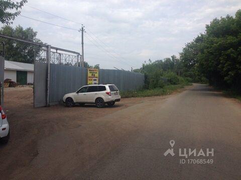 Продажа псн, Оренбург, Ул. Витебская - Фото 1