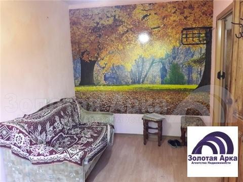 Продажа квартиры, Краснодар, Ул. Гаврилова - Фото 5