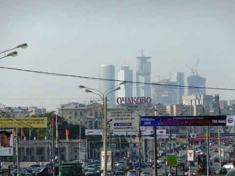 Продажа квартиры, м. Октябрьская, Ул. Крымский Вал - Фото 5