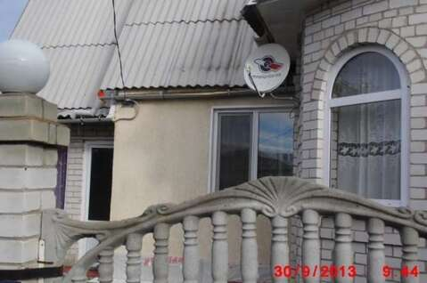 Продажа дома, Шопино, Яковлевский район - Фото 3