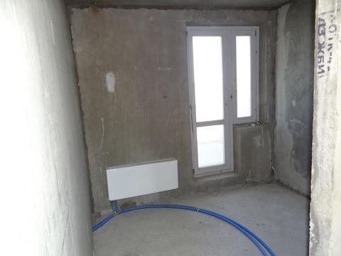 2-комнатная квартира в Домодедово - Фото 4