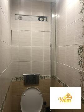 Продается 3-х комн. квартира г. Жуковский, ул. Наб. Циолковского, д.12 - Фото 2