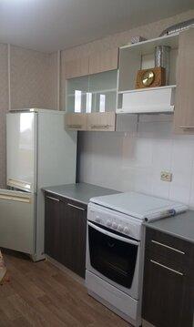 Сдается в аренду квартира г Тула, ул Металлургов, д 71а - Фото 5