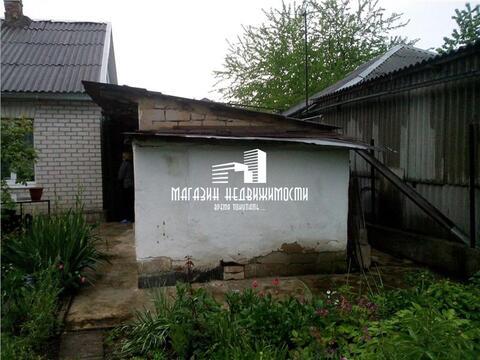 Дом в Колонке , по пер. Новый , на участке 5 соток земли (ном. . - Фото 4