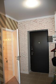 1 комнатная квартира в Нижегородском районе, ул. Малая Ямская - Фото 5