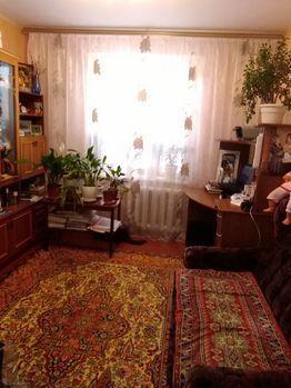 Продажа квартиры, Мирный, Ул. Советская - Фото 2