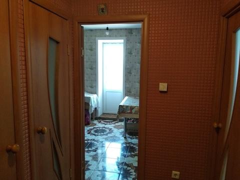 3-х комнатная квартира Киевское шоссе, д. 55 - Фото 5