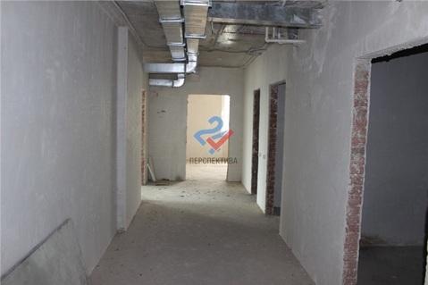 Продажа помещения 265,3 м2 красная линия - Фото 3