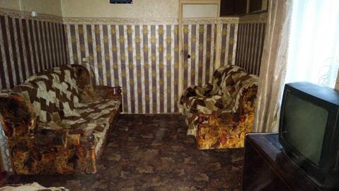 Cдам 1 комнатную квартиру ул.Перовская д.4а - Фото 2