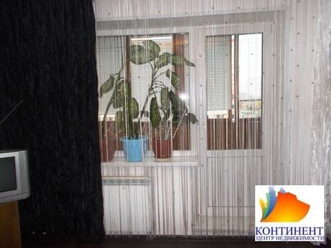 Трехкомнатная квартира -удобной планировки -не дорого - Фото 3
