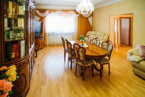 Продажа: 2 эт. жилой дом, пр-д Белореченский - Фото 2