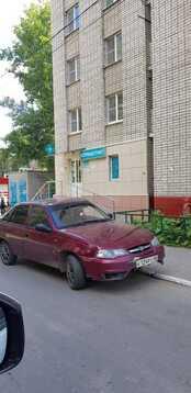 Коммерческая недвижимость, ул. Московская, д.57 к.А - Фото 3