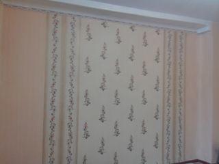 Продажа комнаты, Иваново, Ул. Дружбы - Фото 2