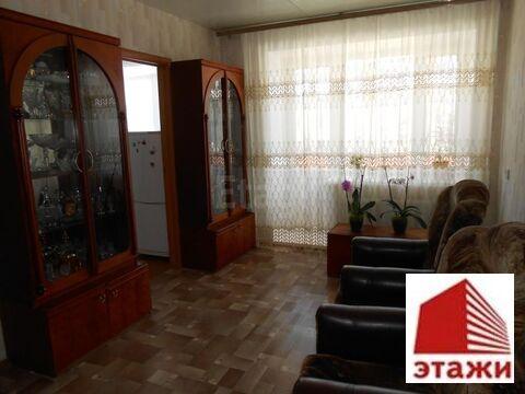 Продажа квартиры, Муром, Ул. Льва Толстого - Фото 1