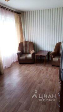 Аренда квартиры, Ангарск, Ул. Жаднова - Фото 1