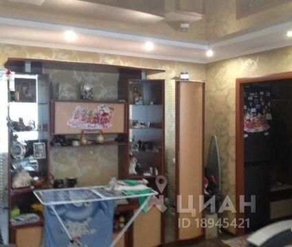 Аренда квартиры, Сургут, Дружбы проезд - Фото 1