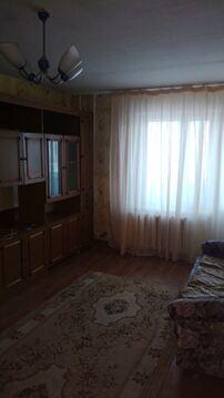 Сдам 1-к квартиру возле БЦ Мирный (дешево) - Фото 4