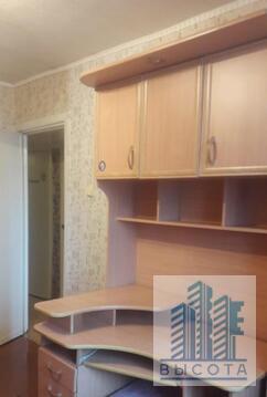 Аренда квартиры, Екатеринбург, Ул. Посадская - Фото 3