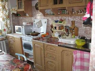 Комната ул. Старых Большевиков 52 - Фото 3