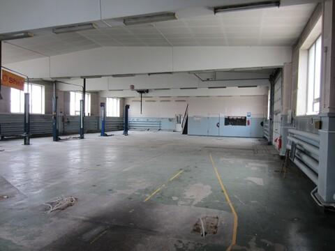 Продам здание 968 кв. м. - Фото 3