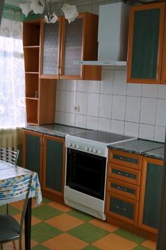 1 кв, чмр, Ставропольская/Старокубанская - Фото 1