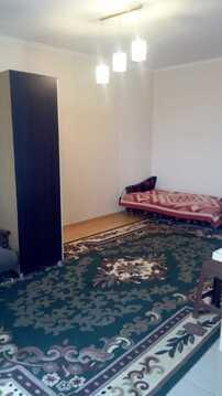 Сдаю квартиру на 1 мая с мебелью и техникой. - Фото 2