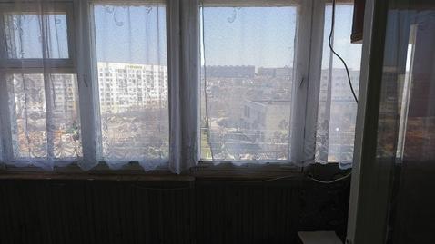 2-я квартира в хорошем районе Юмашева - Фото 3