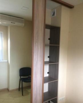 Квартира, ул. Пеше-Стрелецкая, д.129 - Фото 2