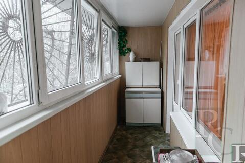 Продажа трехкомнатной квартиры на Лоцманской! - Фото 4