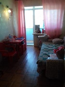 Комната ул. Моховая д.8 в п. Новозавидовский - Фото 2