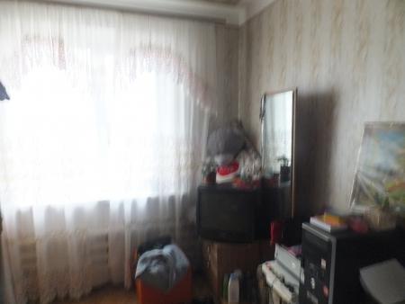 Продажа квартиры, Пятигорск, Ул. Панагюриште - Фото 3