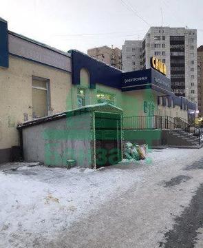 Продажа торгового помещения, Тюмень, Ул. Мельникайте - Фото 3