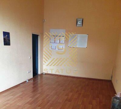 Аренда офисного помещения на Руданского - Фото 1