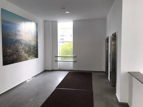 4-х к.кв, м. Аэропорт, 12 м.п. - Фото 3