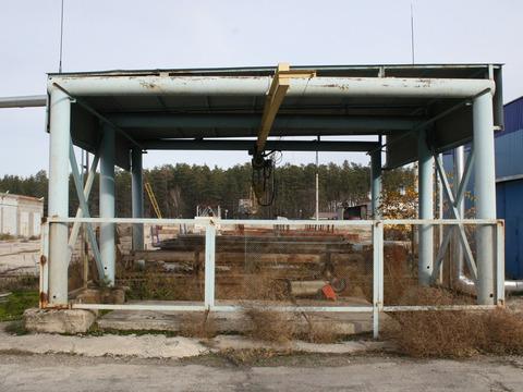 Продажа производственного помещения, Тольятти, Трасса м5 - Фото 2