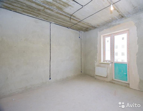 Продажа квартиры, Краснодар, Крылатская улица - Фото 2