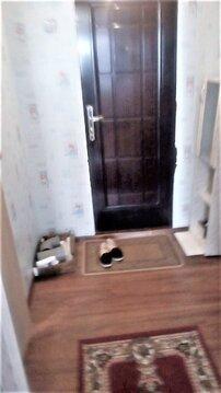 Продам 1 ком квартиру м\с ул. Орджоникидзе, 11 - Фото 5