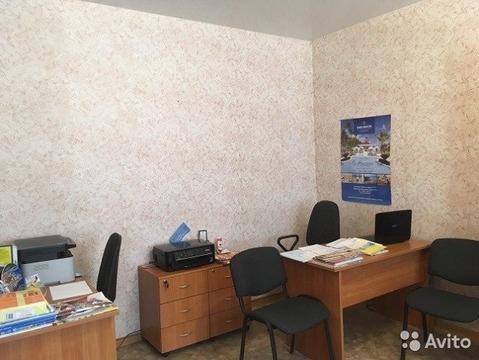 Продажа офиса, Ярославль, Октября пр-кт. - Фото 3