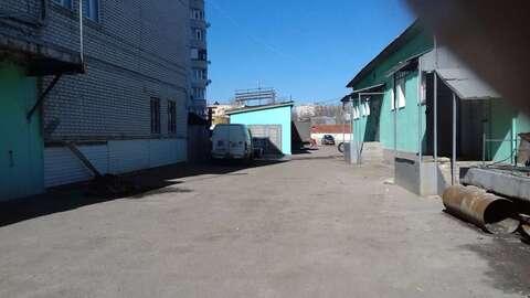 Продажа готового бизнеса, Воронеж, Ул. Черняховского - Фото 3