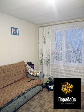 Продается 1 комн. квартира в Менделеево - Фото 1