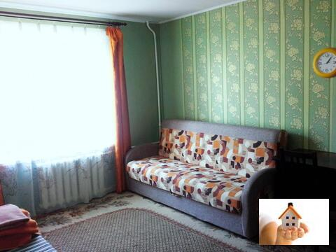 3-х комнатная квартира, Капотня 4 квартал д 3 - Фото 3