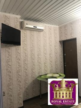 Аренда квартиры, Феодосия, Ул. Пономаревой - Фото 2