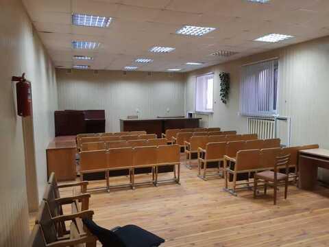 Сдается Офис. , Казань город, улица Декабристов 181 - Фото 4